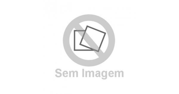 4c04b89de4f47 CéSAR MENOTTI E FABIANO MEMóRIAS II - DVD   SERTANEJO - MKP000315007338 -  Cia do Split