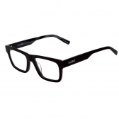 Óculos de Grau A01 Black Matte Lente 5,3 Cm Evoke Awake 2 - Mkp000282001074 3403434c6b